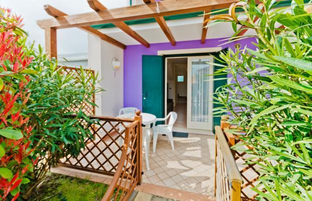 фото отеля Villaggio Margherita изображение №13