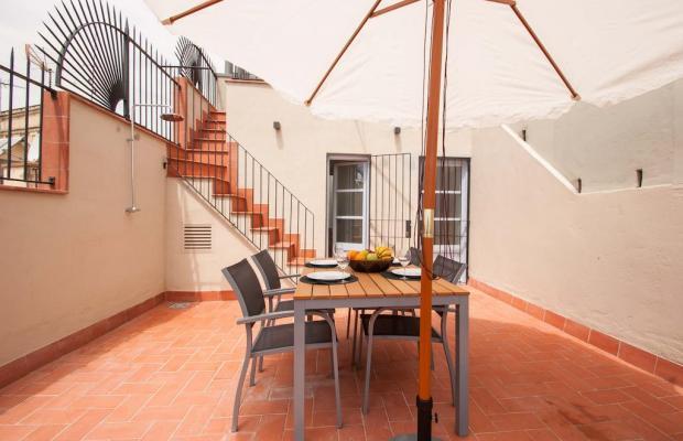 фотографии отеля Portaferrisa изображение №19