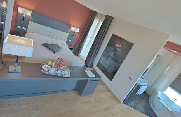 фото Zen Hotel Versilia (ex. Hotel Gli Oleandri) изображение №18