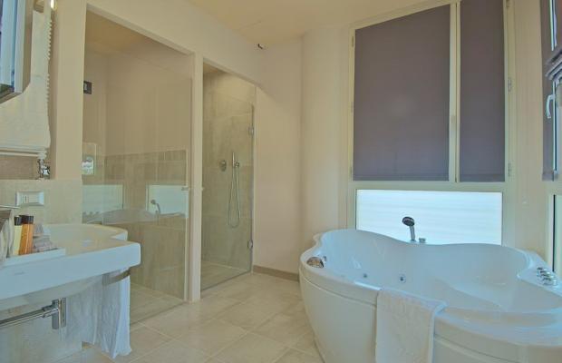 фото отеля Zen Hotel Versilia (ex. Hotel Gli Oleandri) изображение №13