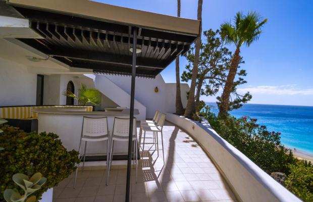 фото отеля IFA Villas Altamarena (ех. Alta Marena) изображение №1