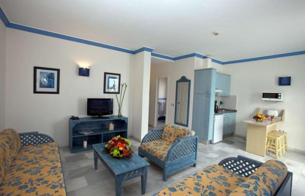 фото отеля Igramar MorroJable изображение №25