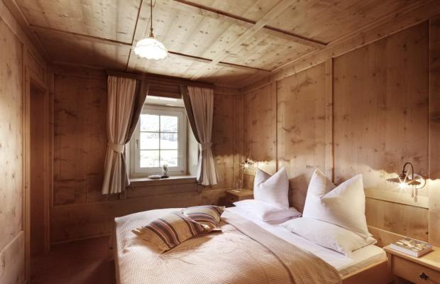фото отеля Berghotel Ladinia изображение №13