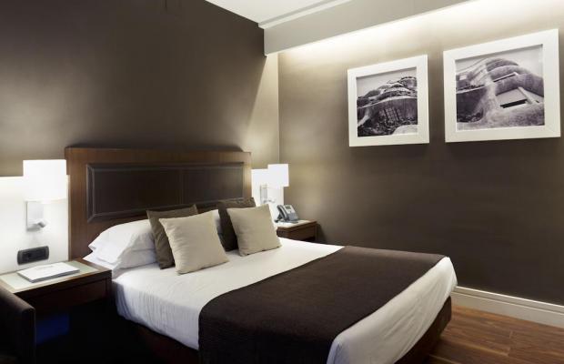 фото отеля Royal Ramblas изображение №45