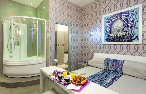 фото отеля RELAIS DEI PAPI изображение №21