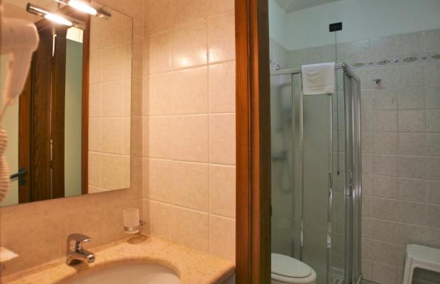 фотографии Blu Hotels Sairon Village изображение №40