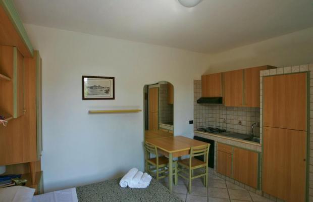 фотографии отеля Blu Hotels Sairon Village изображение №39