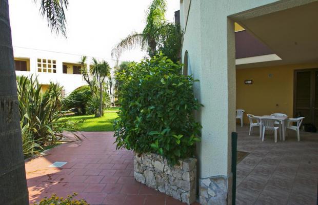 фото отеля Blu Hotels Sairon Village изображение №33