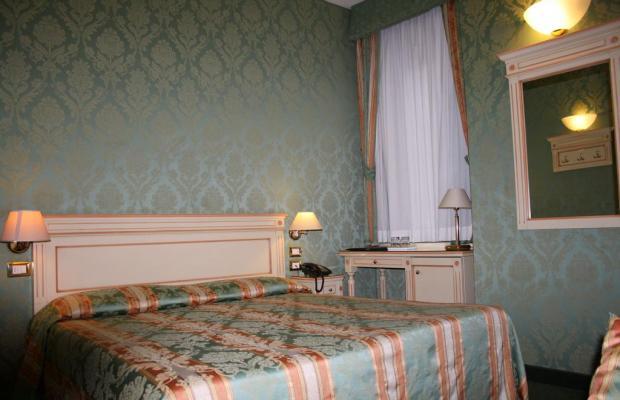 фотографии Villa Delle Palme изображение №12