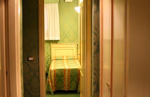 фото Villa Delle Palme изображение №6