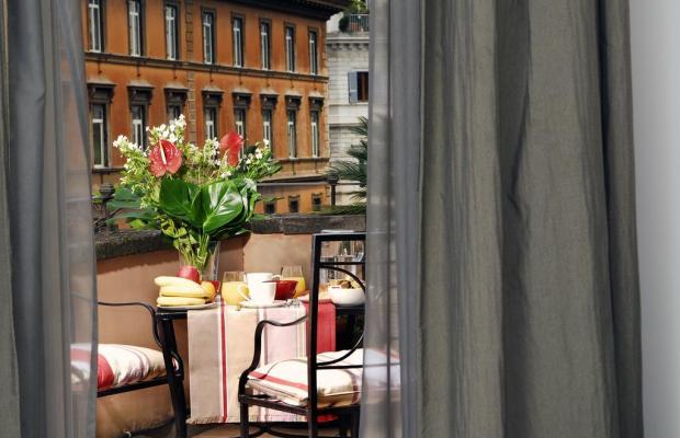 фотографии The Opera Hotel изображение №8