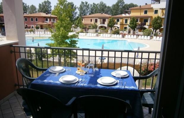 фото Villaggio Sant'Andrea изображение №34