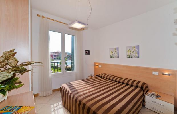 фото отеля Villaggio Sant'Andrea изображение №9