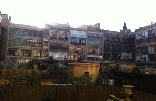 фото 360 Hostel изображение №18