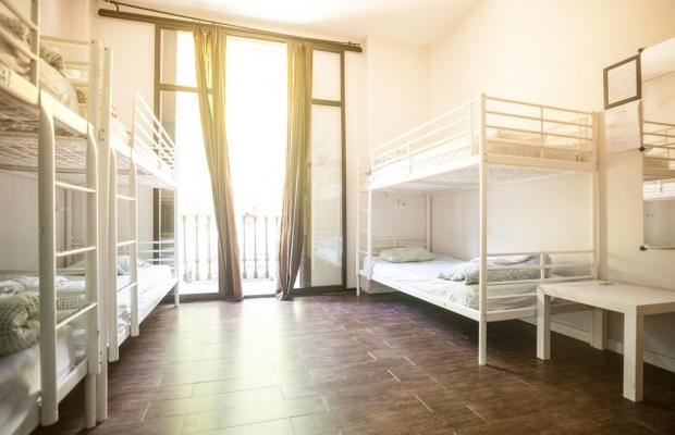 фотографии отеля 360 Hostel изображение №11