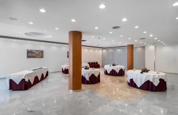 фотографии Catalonia Gran Hotel Verdi изображение №12