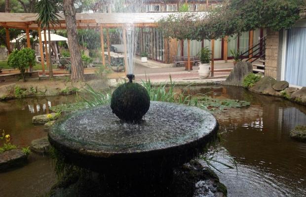 фотографии отеля SHANGRI LA CORSETTI изображение №15