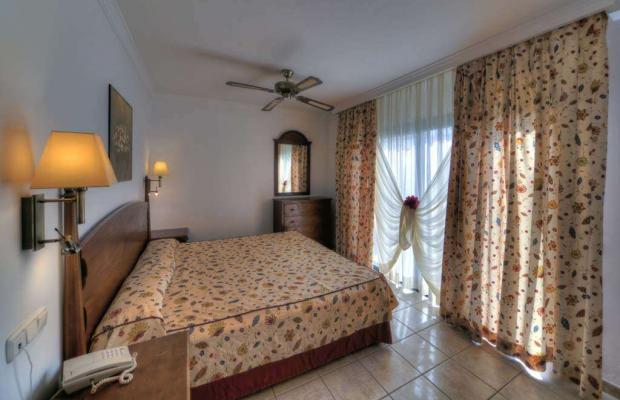 фото отеля Las Marismas de Corralejo изображение №25
