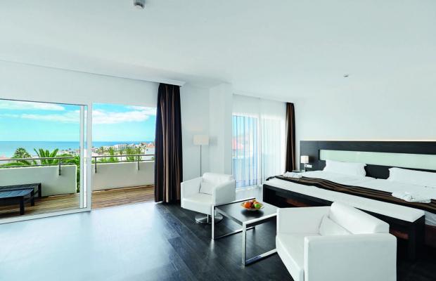 фото Allsun Hotel Esquinzo Beach (ех. Maritim Hotel Esquinzo Beach) изображение №34