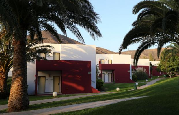 фото отеля Allsun Hotel Esquinzo Beach (ех. Maritim Hotel Esquinzo Beach) изображение №13