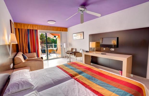 фото SBH Monica Beach Hotel изображение №34
