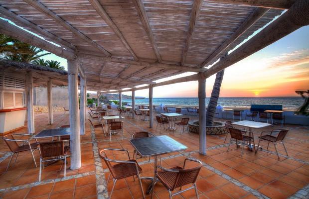 фотографии отеля SBH Monica Beach Hotel изображение №27