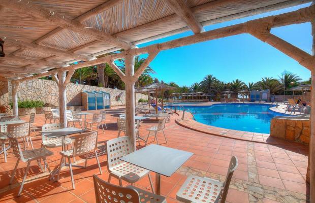 фотографии SBH Monica Beach Hotel изображение №12