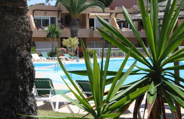 фото Residencial Las Dunas (ex. PrimaSol Las Dunas) изображение №18