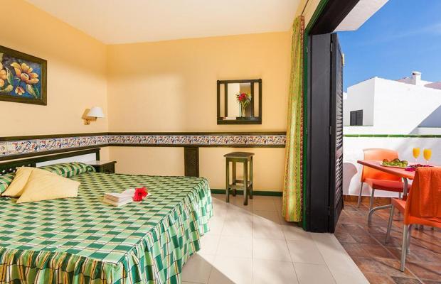 фото отеля Puerto Caleta (ех. Hotel Blue Sea Puerto Caleta) изображение №17