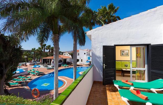 фото отеля Puerto Caleta (ех. Hotel Blue Sea Puerto Caleta) изображение №13