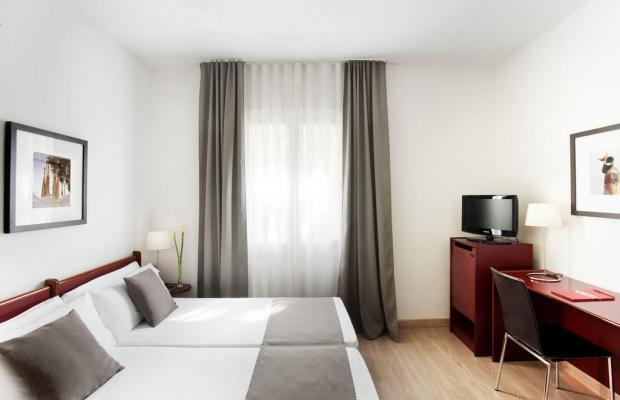 фото отеля Medium Prisma изображение №5