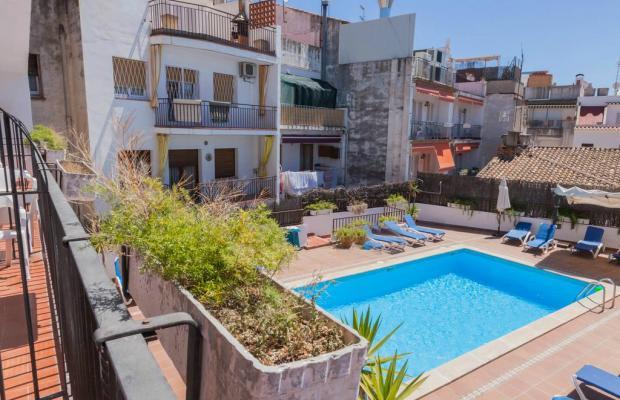фотографии отеля El Cid  изображение №15