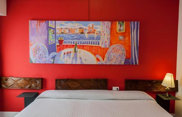 фото отеля El Cid  изображение №9