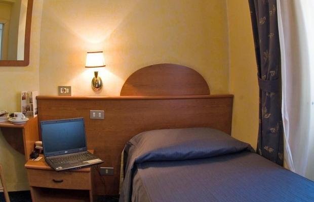 фото отеля Hotel Laura изображение №13