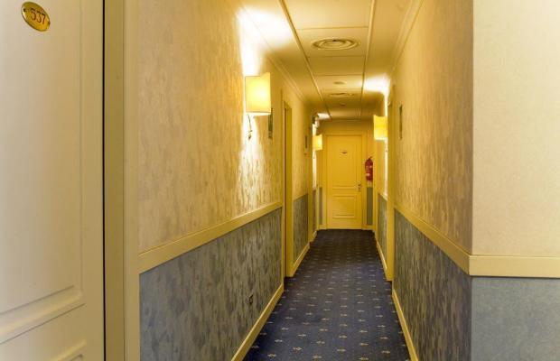 фотографии Hotel Laura изображение №4