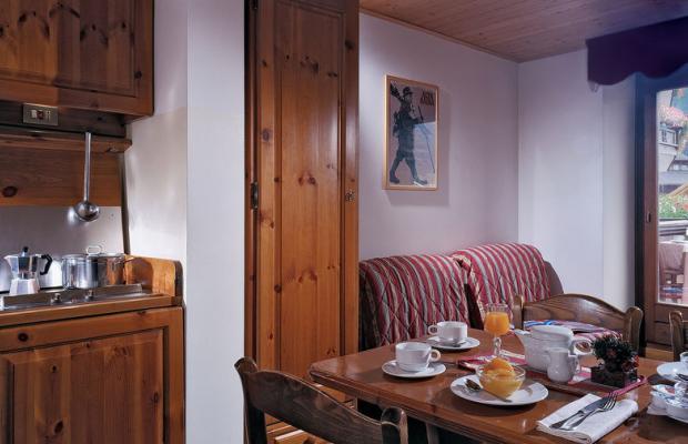 фото Miramonti (ex. Domina Home Miramonti) изображение №34