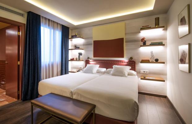 фото отеля Hotels Vincci Mae (ex. HCC Covadonga) изображение №17