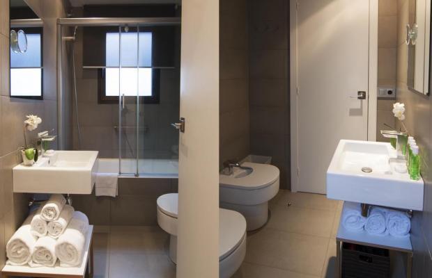 фото отеля Apartments Sixtyfour изображение №21