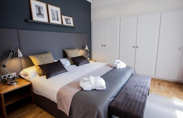 фотографии Apartments Sixtyfour изображение №20