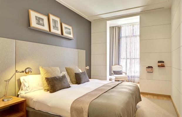 фото Apartments Sixtyfour изображение №18
