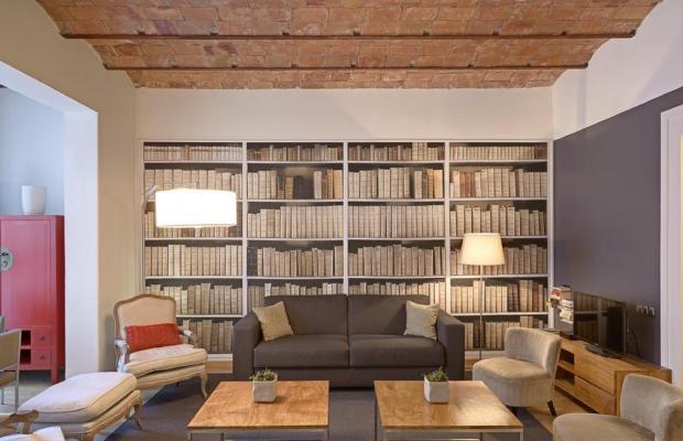 фото Apartments Sixtyfour изображение №2