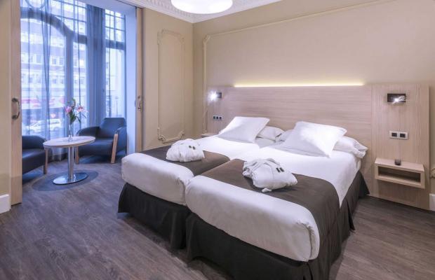 фото отеля Serhs Rivoli Rambla изображение №45