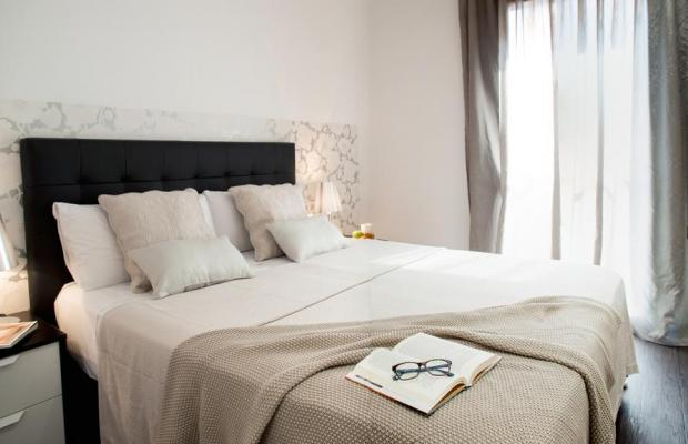 фото отеля Catedral Bas Apartments изображение №9
