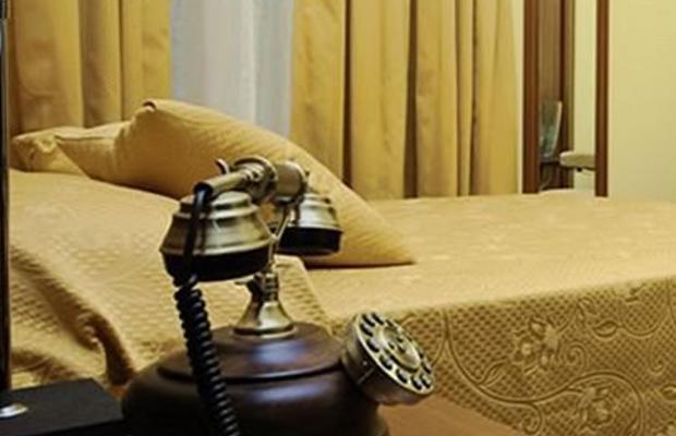 фотографии Hotel Actor изображение №12