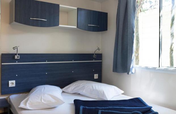 фото Camping Village Cavallino изображение №30