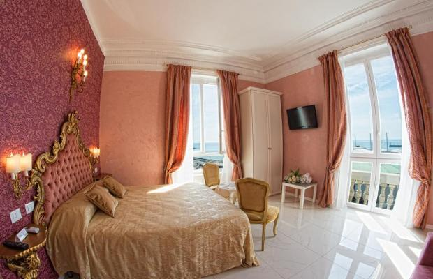 фотографии Home Grifondoro Breakfast & Luxury Rooms Genova изображение №24