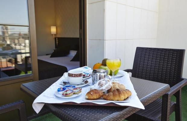 фото отеля HCC Hotel Regente изображение №9
