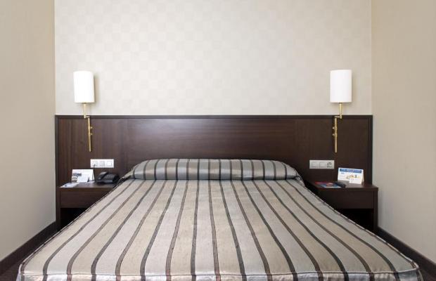 фотографии HCC Hotel Regente изображение №4