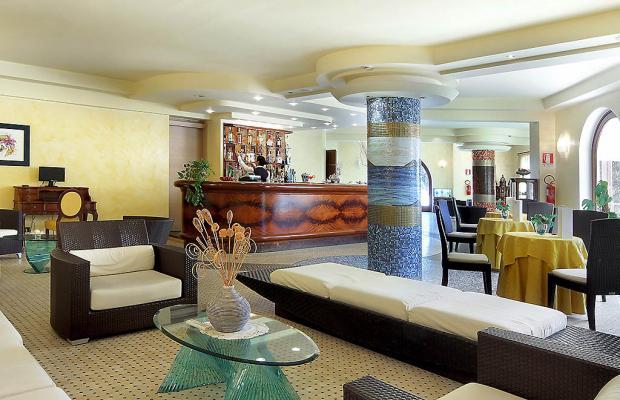 фото отеля Aktea изображение №17