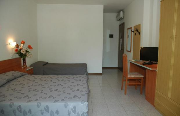 фото отеля Hotel Adria изображение №57